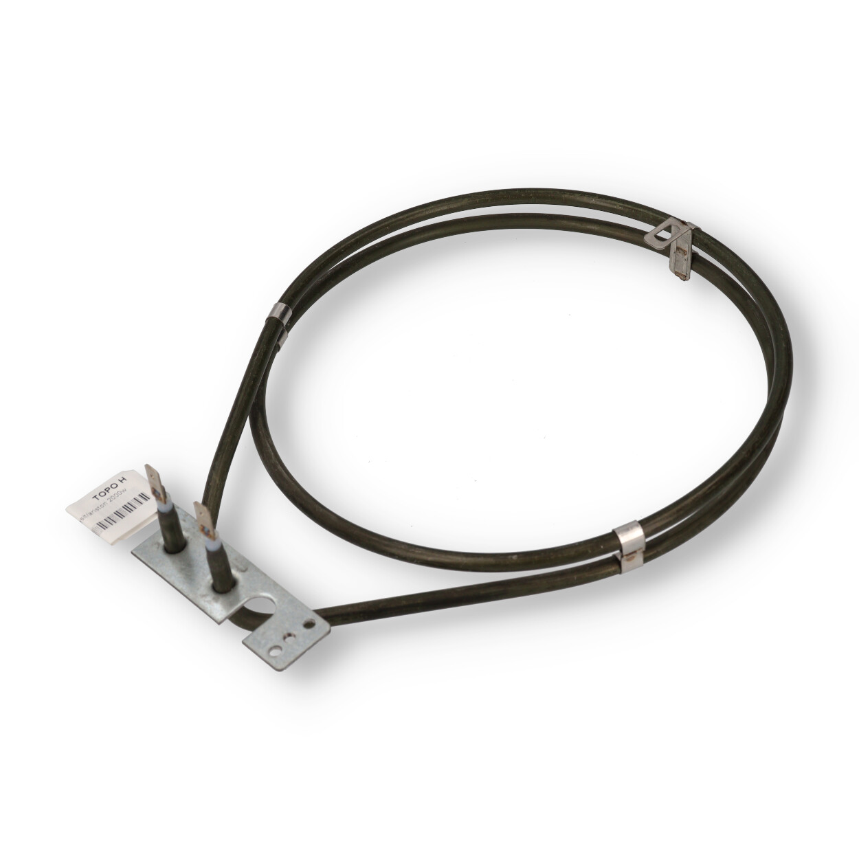 RESISTENCIA FOGAO INDESIT/ARISTON 2000W