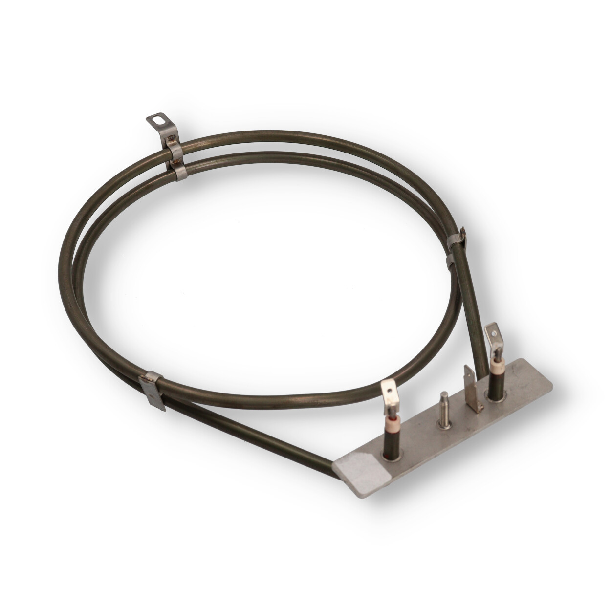 RESISTENCIA FORNO TURBO PHILIPS/ARISTON 2000W 203523