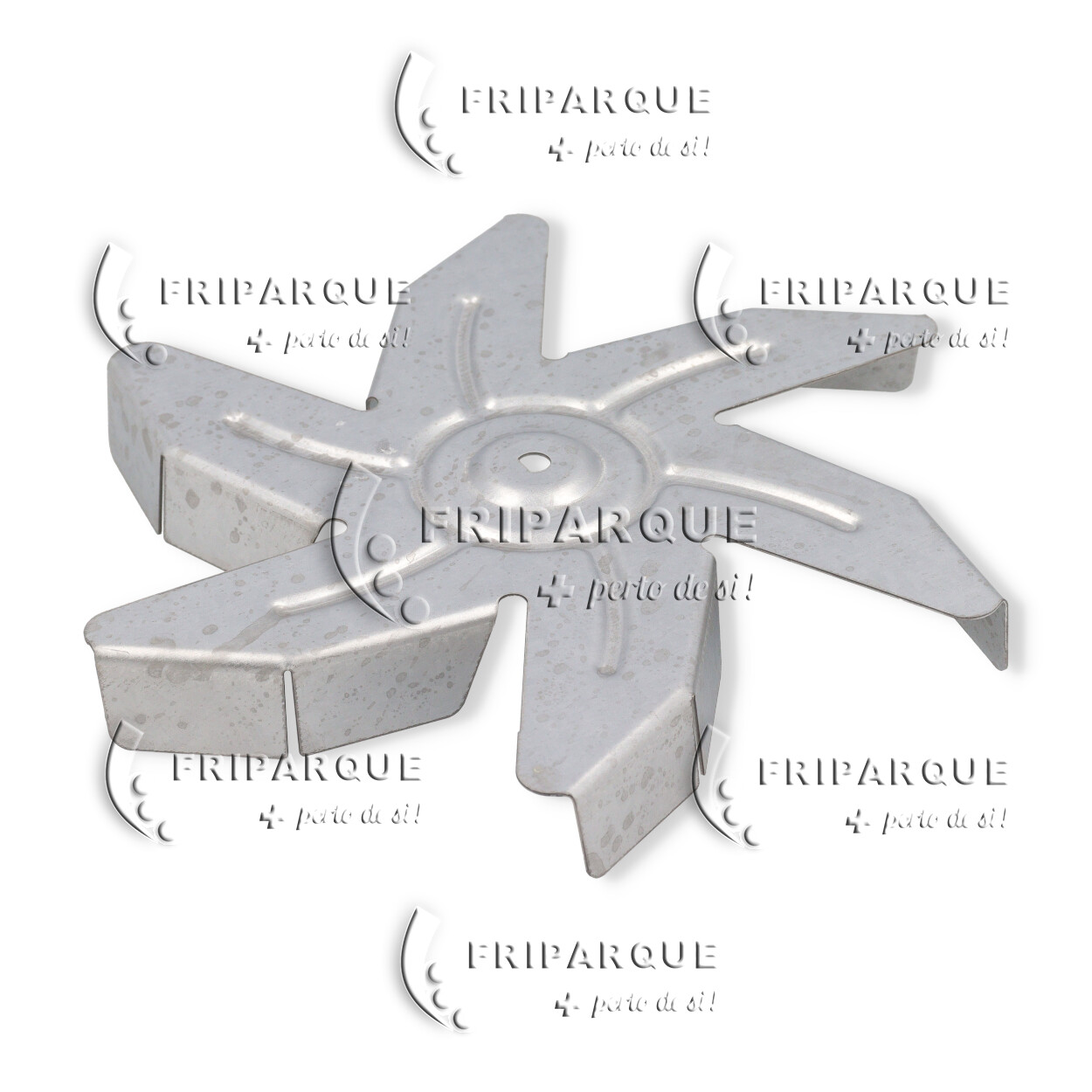 TURBINA FORNO ELECTROLUX B4101M