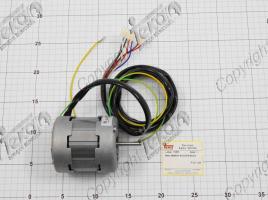 MOTOR EXAUSTOR TEKA ND.3INOX VR.01 (114925)