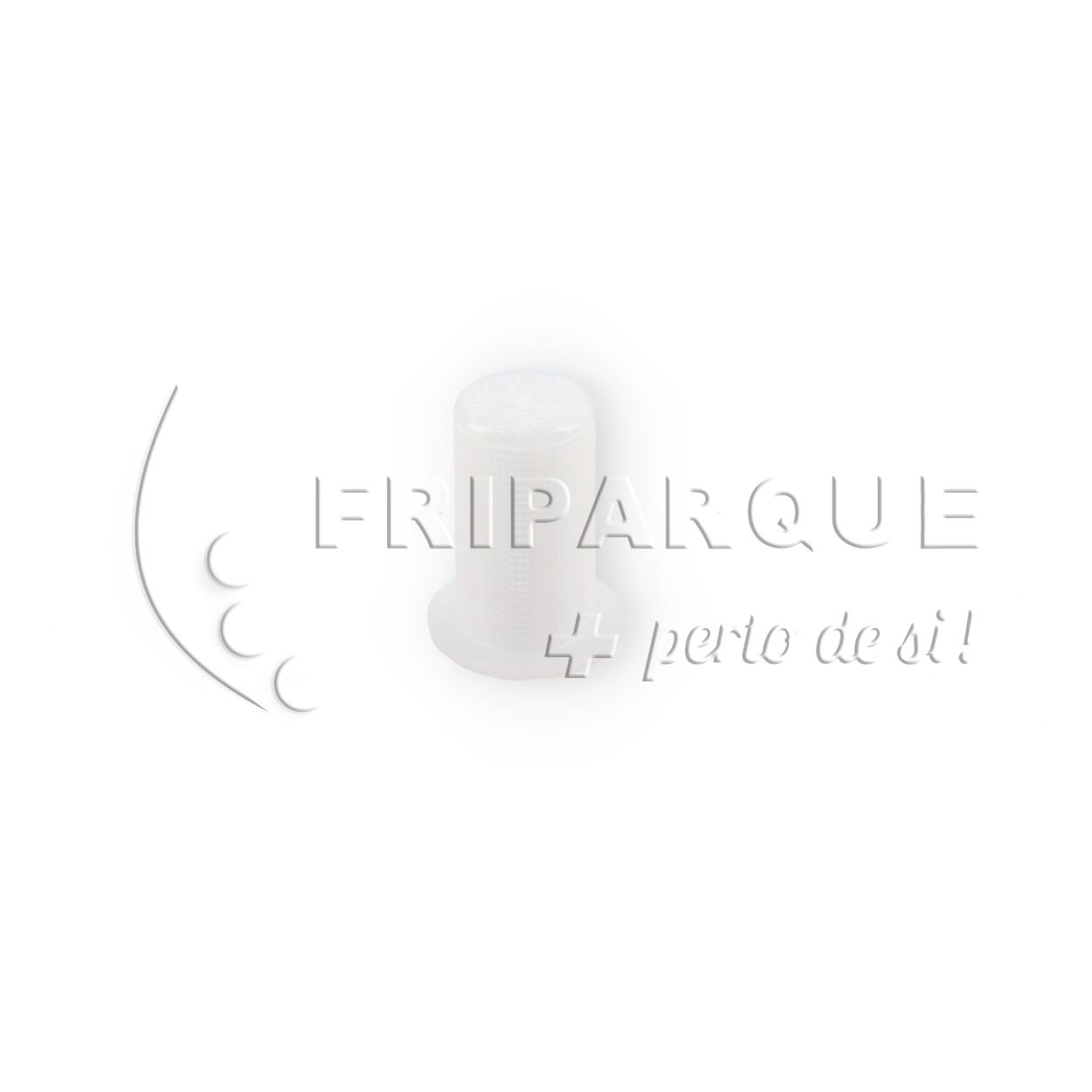 FITRO PARA CALDEIRA VULCANO ZW24-2