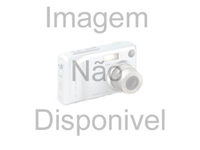 SIMBOLO FRIGORIFICO CANDY CFM3260/1E