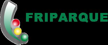 Friparque logo 2