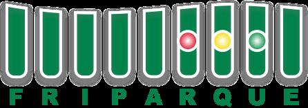 Friparque logo