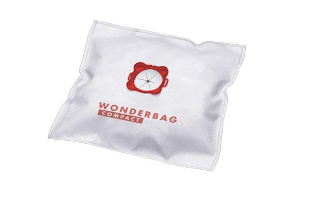 SACO ASPIRADOR WONDERBAG COMPACT X5  ROWENTA RO173301