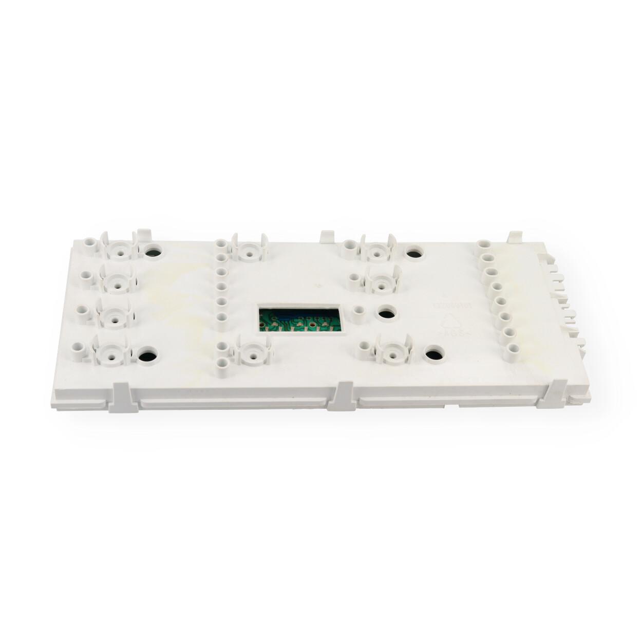 MODULO ELECTRONICO MLR AEG L60820