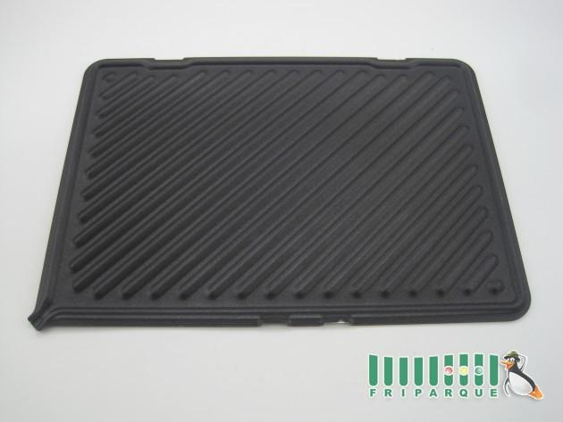 PLACA DA TORRADEIRA 440FL (MBI02)