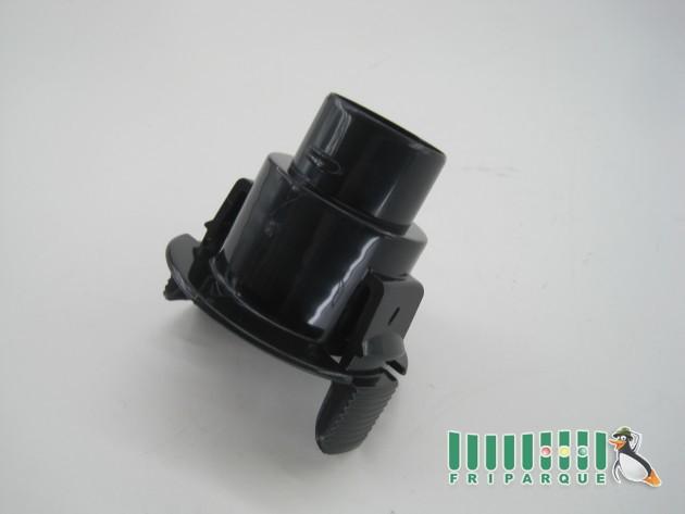 ACESSORIO ASP. SAMSUNG VC7425