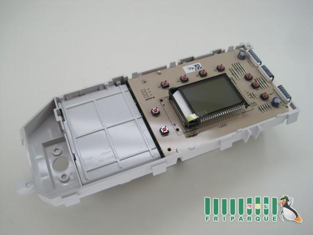 MODULO DISPLAY WMD78100