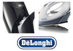 Catalogo Acess�rios Delonghi